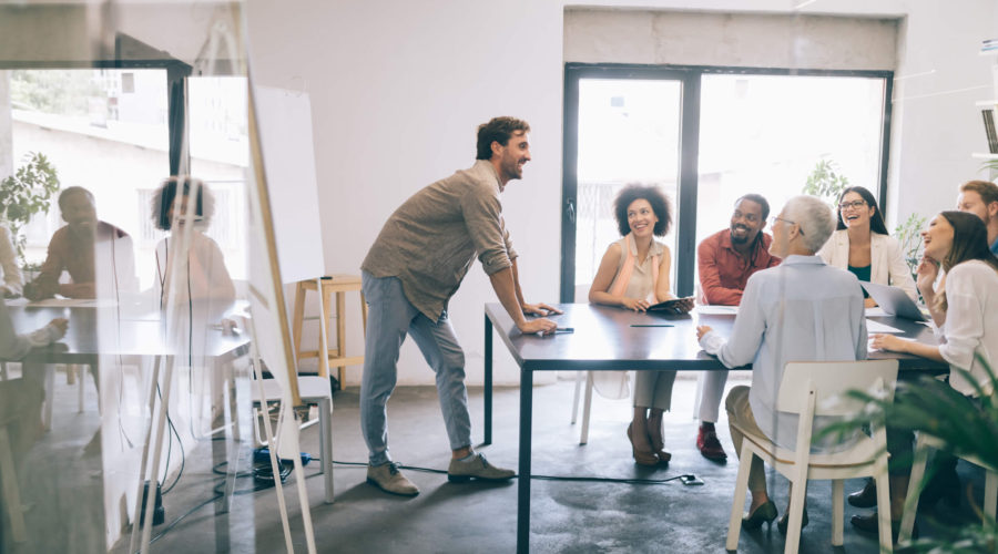 Insights on effectively onboarding newly hired employees at your organization from Miles HR, a leading Vancouver Recruitment Agency and Staffing Solutions Provider.